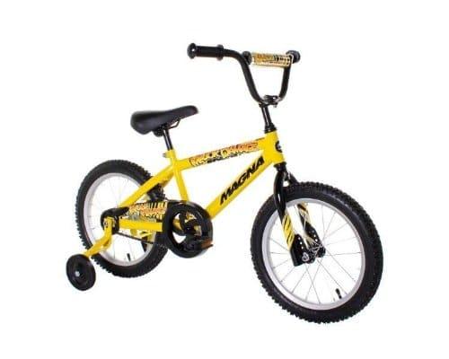Best Dirt Bikes for Kids to Buy 2019 - LittleOneMag