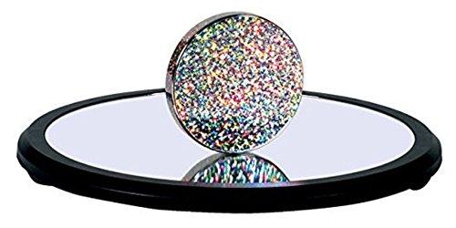 DaMert Company Euler's Spinning Disk, Science Toy