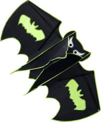 Nicely Home Batman Kite