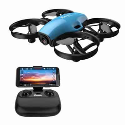 Potensic A30W FPV Drone