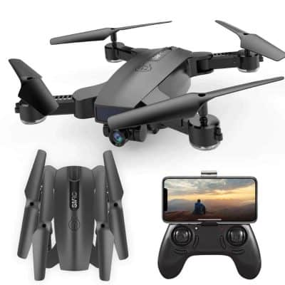SGOTA RC Quadcopter Drone