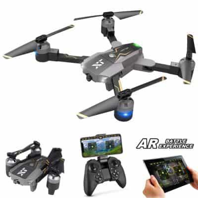 Atoyscasa FPV RC Drone