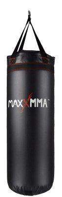 MaxxMMA 3-Foot Water/Air Heavy Bag