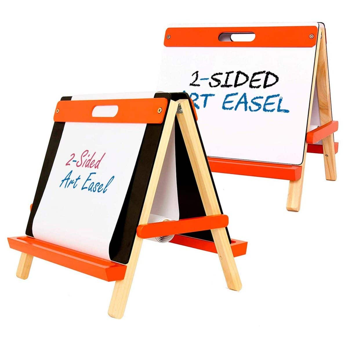 Best Easels For Kids To Buy 2019 Littleonemag
