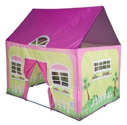 Pacific Play Tents Kids Cottage Play House