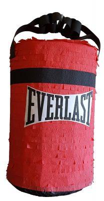Pinatas Punching Bag