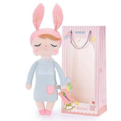Easter Gifts Baby Dolls Girl Gifts