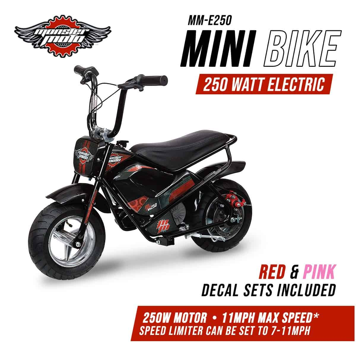 Best Electric Bikes For Kids To Buy 2020 Littleonemag