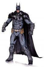 DC Collectibles Batman Arkham Knight Action Figure