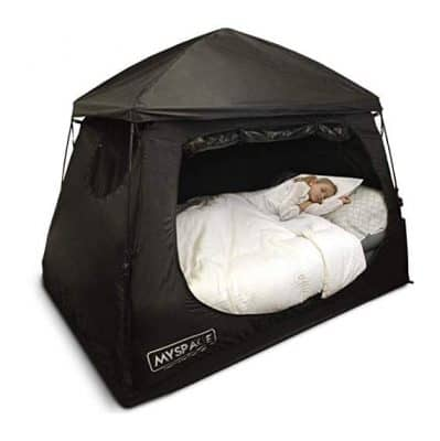 EasyGo Products Space Indoor Dream Tent