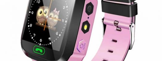 Time They Got a Watch? 30 Best Watches for Kids