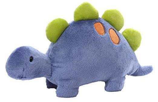 Gund Baby Ugg Dinosaur Baby Stuffed Animal