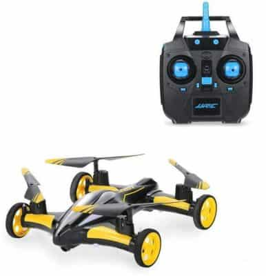 Rabing Flying Cars Quadcopter Drone