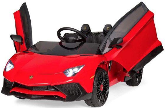 Best Choice Lamborghini