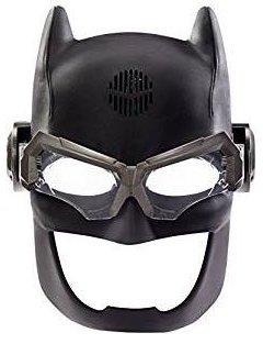 Batman Voice Changing Tactical Helmet