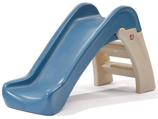 Step2 Kids Slide