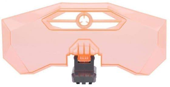 VGEBY Toy Gun Shield