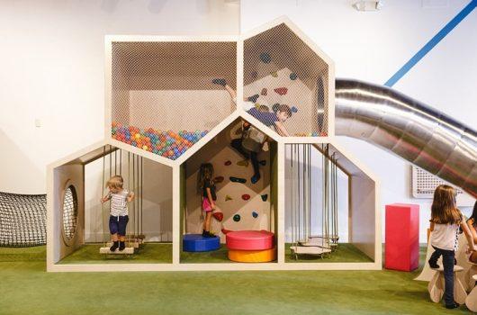 Best Indoor Slides for Kids & Toddlers 2020
