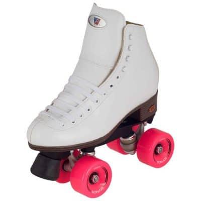 Riedell Skates Citizen Outdoor Quad Roller Skat