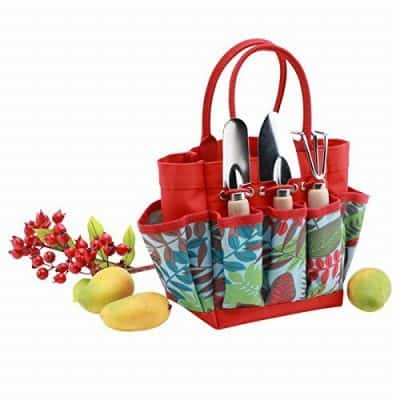 Bo Toys and Gifts Kids Garden Tool Set
