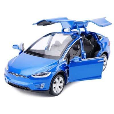 Best Model Car Toys For Kids 2020 Littleonemag
