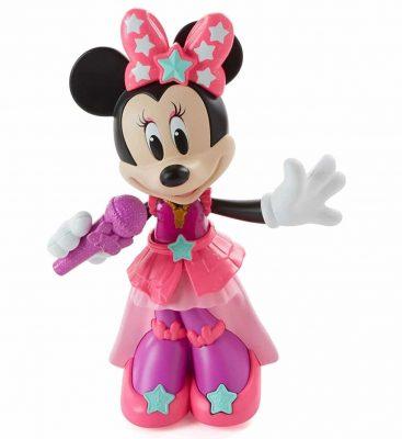 Fisher Price Disney Minnie