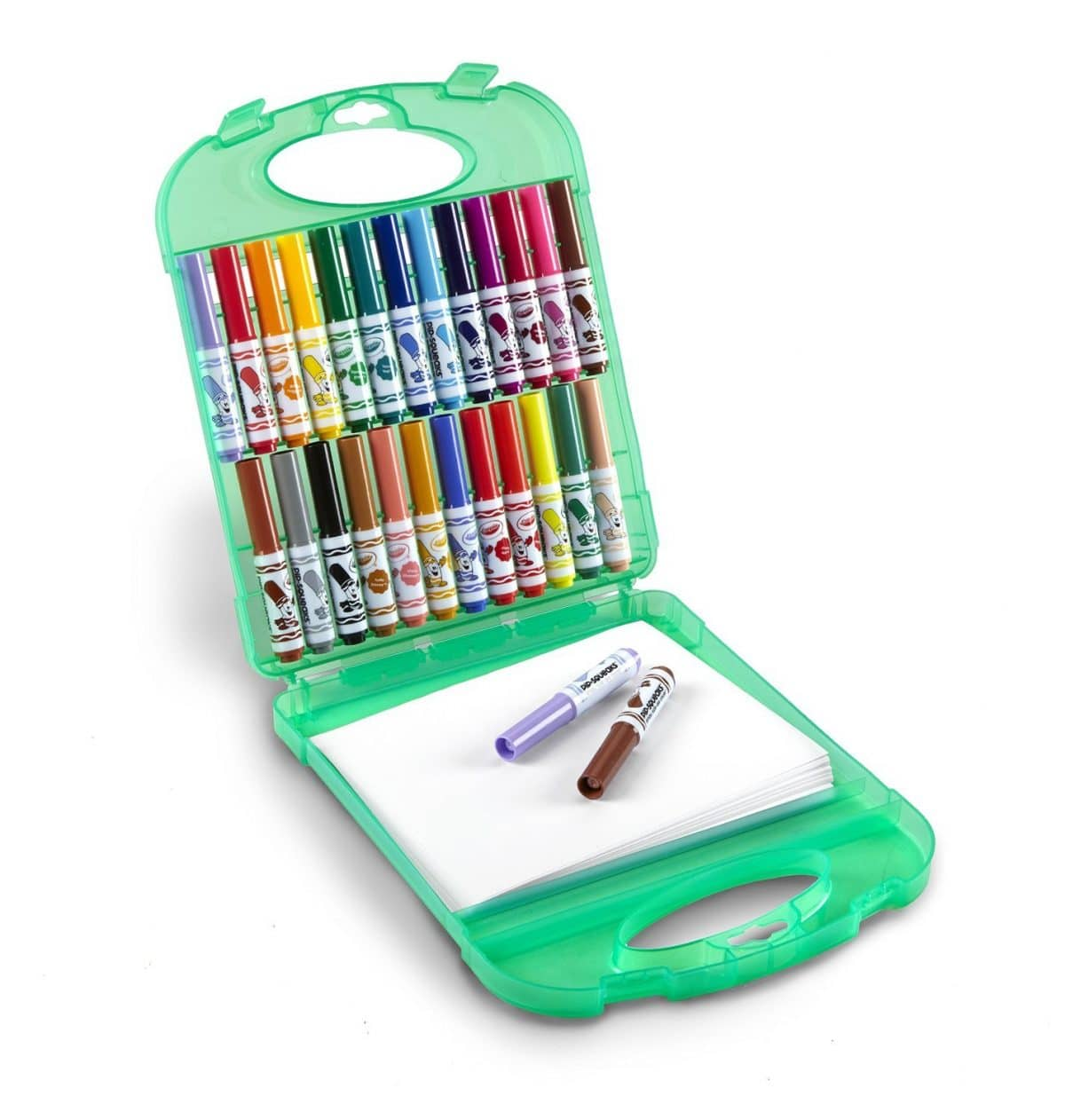 Best Crayola Toys For Kids To Buy 2020 Littleonemag