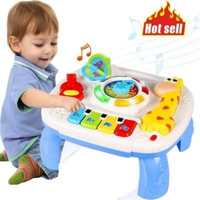 HOMOFY Baby Toys
