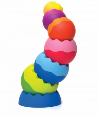 Fat Brain Toy Inchimals