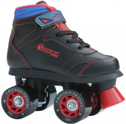 skating shoes for 13 year old