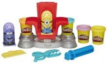 Play-Doh Disguise Lab Despicable Me