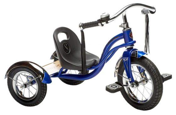 """Schwinn Roadster 12"""" Wheel Size Tricycle"""