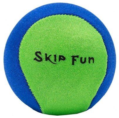 Fun Water Skip Ball Toys
