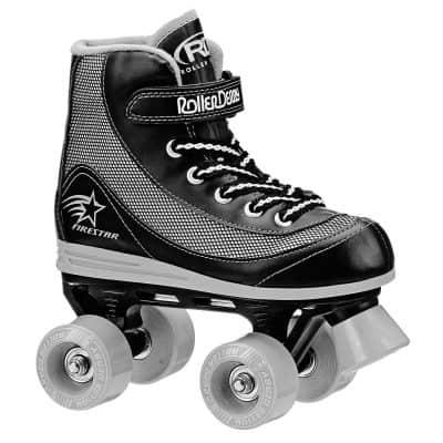 Best Roller Skates for Kids 2020