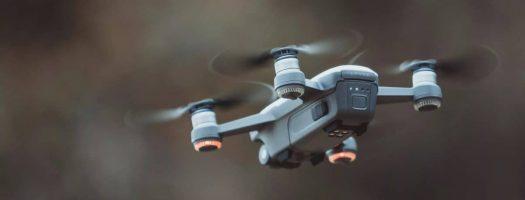 Best Flying Toys for Kids 2020