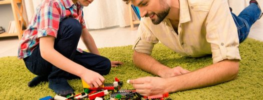 Best Lego Sets for Boys 2020