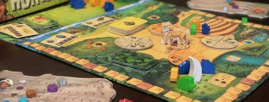 Best HABA Board Games for Toddlers 2020