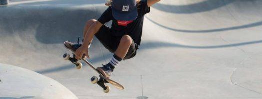 Best Skateboards for Kids 2020