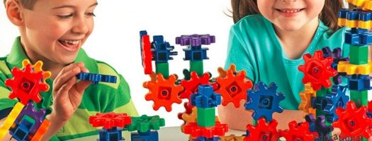 Best Building Toys For Kids 2020