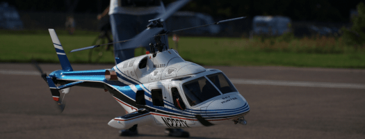 Best Remote Control Helicopters for Kids 2020