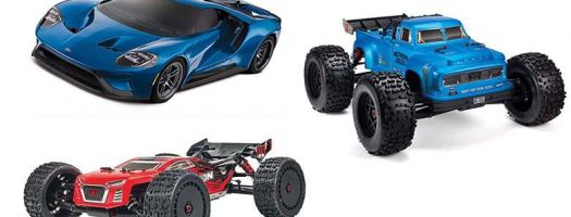 Best Model Car Toys for Kids 2020