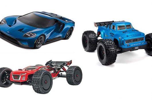 Best Model Car Toys for Kids 2020