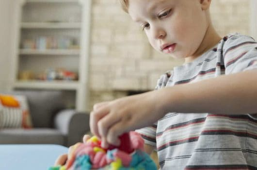 Best ADHD Toys for Kids 2020