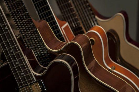 Best Guitars for Kids 2020