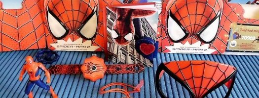 Best Spider Man Toys for Kids 2020