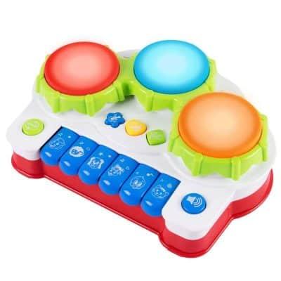 SGILE Musical Keyboard