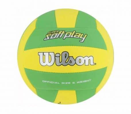 Wilson Outdoor Volleyball