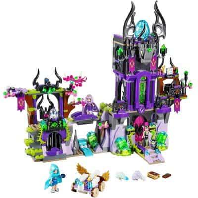 LEGO Elves Ragana's Magic Shadow