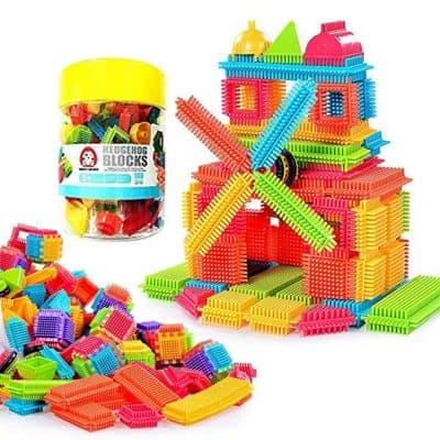 Teytoy Children Building Blocks