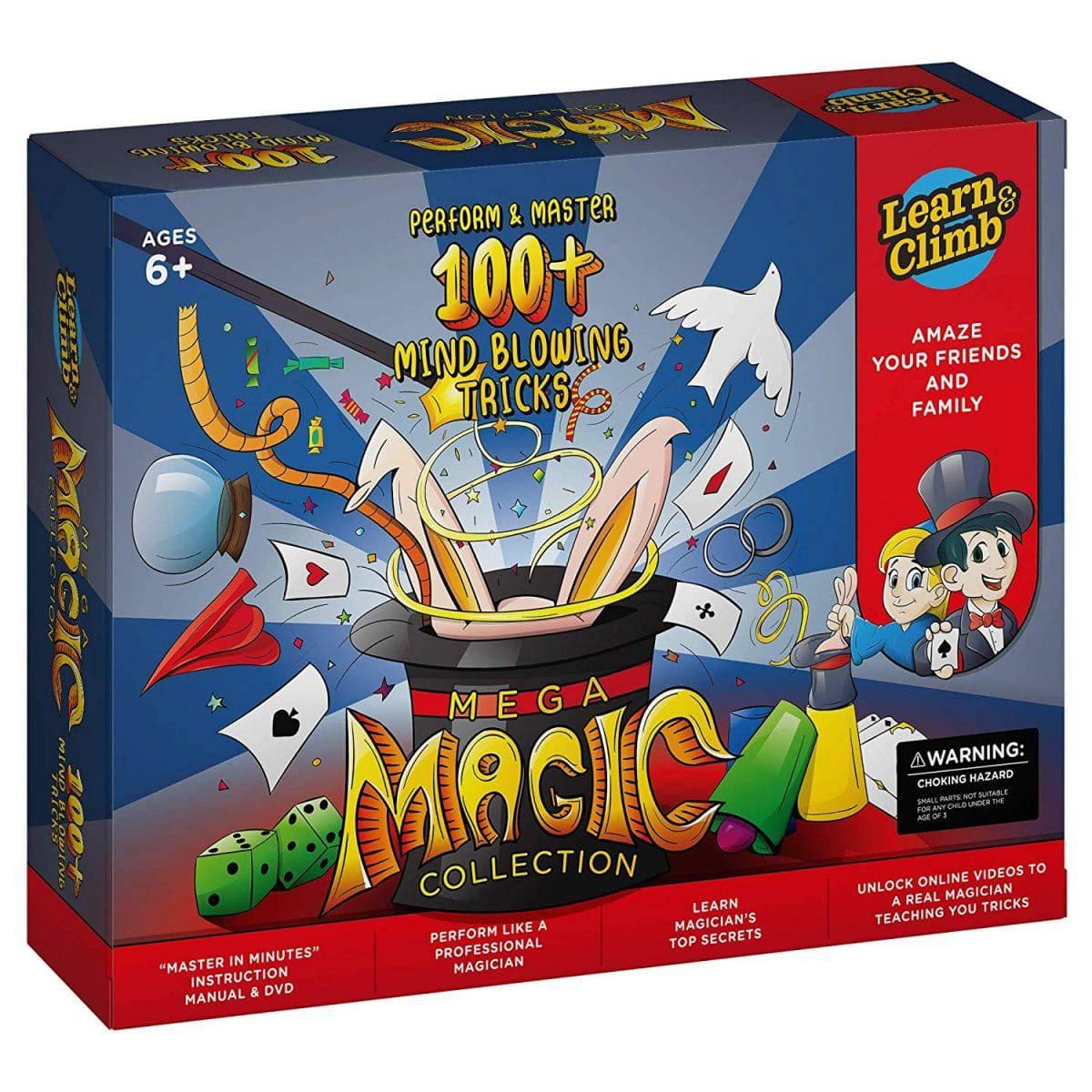 MAGIC SPONGE RABBITS /& INSTRUCTIONS BY MAGIC MAKERS TRICKS VANISH REAPPEAR MULTI